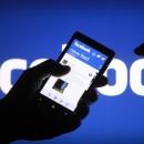 Facebook Profilinize Bakanlar?