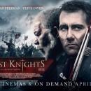 Son Şövalyeler – Last Knights