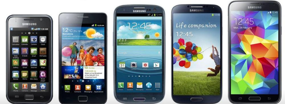 Samsung-Galaxy-sıralaması-socialmagazine