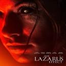 Lazarus Etkisi