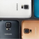 Samsung Galaxy Serisi