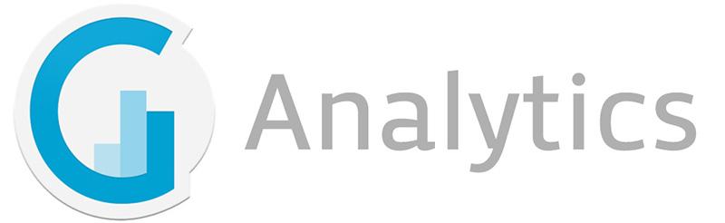 gAnalytics