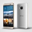 HTC One M9 için Büyük Yaz Güncellemesi