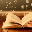 Kitap Okuyun ve Okutturun