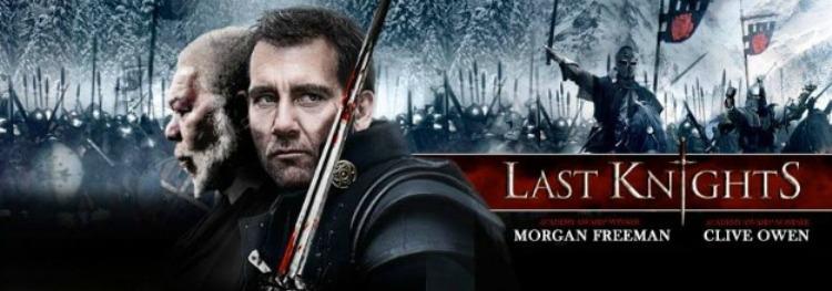last-knights