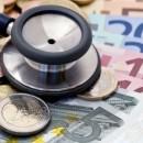 Paralı Sağlık Sistemimiz