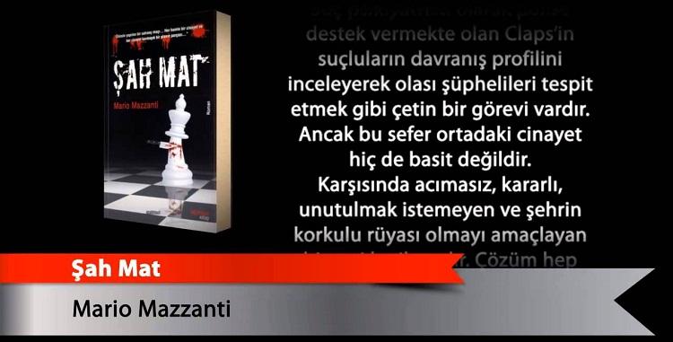 sah-mat