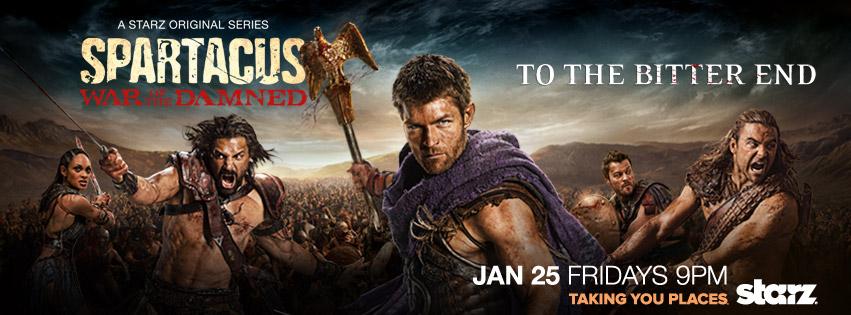 spartacus-bitter-end-banner