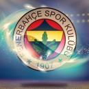 Sıfır Kilometre Fenerbahçe