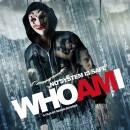 Who Am I – Ben Kimim