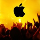 Apple Music IOS 8.4  ile geldi
