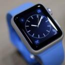 Apple Watch Sonunda Geliyor