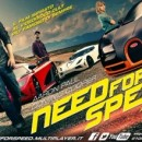 Hız Tutkusu – Need For Speed