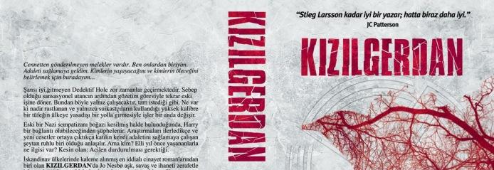 kizilgerdan