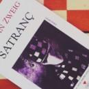 Satranç – Stefan Zweig