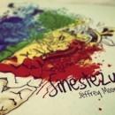 Sinestezya – Jeffrey Moore
