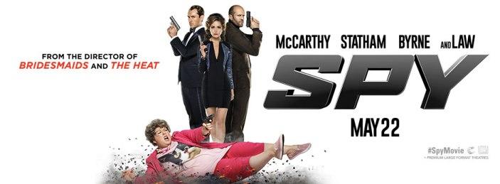 spy-banner
