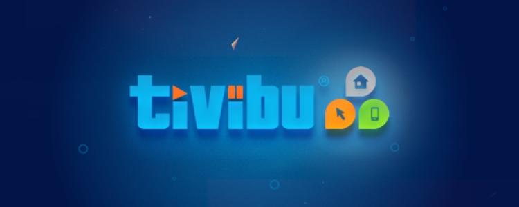 Tivibu1