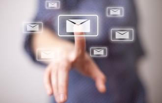 Postman SMTP Deneyimim