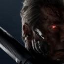 Terminator 5: Genisys