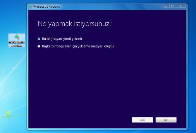 windows-yukseltme