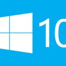 Windows 10 Yükseltme Deneyimim