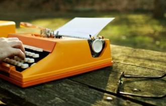 Blogların Yeni Gözdesi: Yazı Serisi