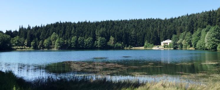 Şavşat - Karagöl