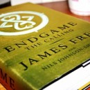 Endgame – James Frey