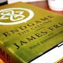 Endgame – James Frey