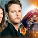Yeni Dizi: Limitless