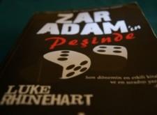 Zar Adam'ın Peşinde