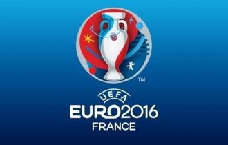 Türkiye Euro 2016'da
