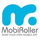 MobiRoller: Mobil Uygulama Yapma Merkeziniz