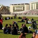 Üniversiteler Neden Şehir Dışına Yapılır?