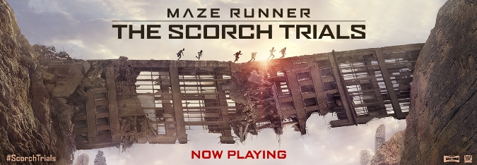 labirent-alev-deneyleri-maze-runner-the-scorch