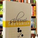 Şibumi – Trevanian