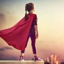 Kahraman Olmak