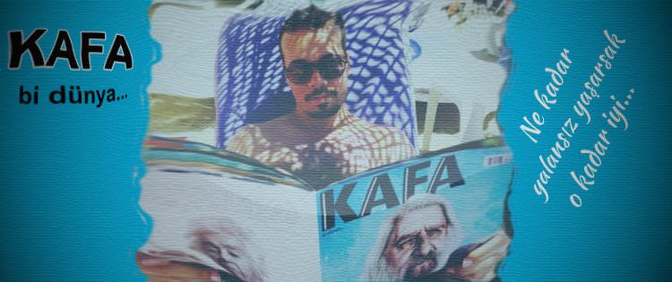 kafa-4