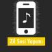 iPhone, Zil Sesi Yapımı
