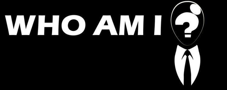 Sana, Gerçekte Kim Olduğunu Söylesem…