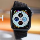 Apple Watch Series 4 Gizli Özellikleri