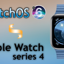 watchOS 6 Güncellemesini Apple Watch Series 4 ile Test Ettik