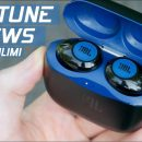 JBL Tune 120 TWS: Kablosuz Bluetooth Kulaklık İnceleme